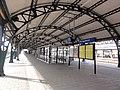 's-Hertogenbosch Rijksmonument 474774 stationskappen (1).JPG