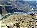 (((رودخانه مردق))) - panoramio.jpg