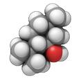 (-)-menthol-3D-qutemol.png