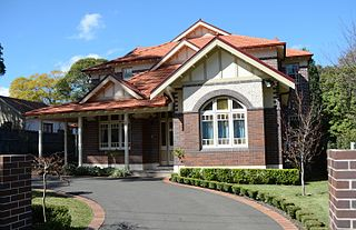Beecroft, New South Wales Suburb of Sydney, New South Wales, Australia