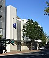 (1)Chatswood Police Station.jpg