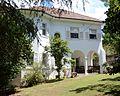 (1)Turramurra house 011.jpg