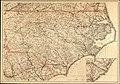 (North Carolina, with adjacent parts of Virginia and South Carolina) LOC 2007630420.jpg