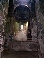 +Makaravank Monastery 18.jpg