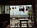 ·˙·ChinaUli2010·.· Wuzhen - panoramio (11).jpg