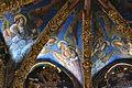 Àngels músics de la catedral de València.JPG