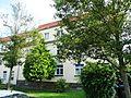 Äußere Kohlbergstraße, Pirna 121949106.jpg