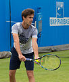 Édouard Roger-Vasselin 3, Aegon Championships, London, UK - Diliff.jpg