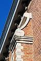 Église Notre-Dame-au-Bois 06.JPG