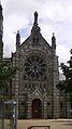 Église Notre-Dame de Toutes-Aides Nantes façade.JPG