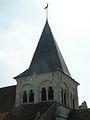Église Saint-Fuscien à Frocourt 06.JPG