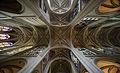 Église Saint-Gervais 1.jpg