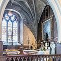 Église Saint-Martin de Saint-Valery-sur-Somme-2346.jpg