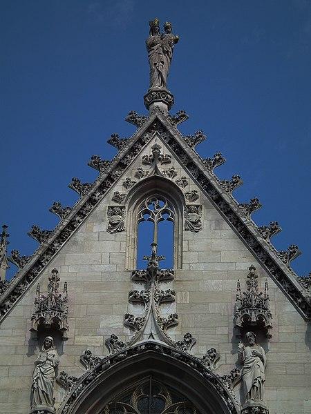 File:Église Saint-Nizier.jpg