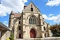Église Saint-Pierre-et-Saint-Paul de Mons-en-Laonnois le 11 mai 2013 - 04.jpg