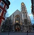 Église St Jean Baptiste Arras 7.jpg