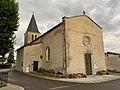 Église St Jean Baptiste Balan Ain 1.jpg
