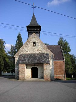 Église d'Audigny.JPG