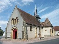 Église de Coulanges 2017-08-03.JPG