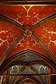Église protestante Saint-Pierre-le-Jeune @ Strasbourg (44793478624).jpg