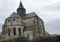 Église st-Remi 401.JPG