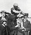Émile Georget, vainqueur de Paris-Brest-Paris en 1911.jpg