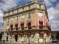 Épernay - place Mendès-France (3).JPG