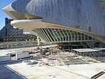 Òpera València - desembre 2014 - 2.jpeg