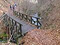 Óbányai völgy híd.JPG