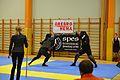 Örebro Open 2015 22.jpg