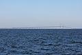 Øresundsbroen 04.jpg