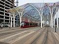 Łódź tram 2019 08.jpg