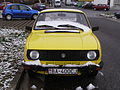 ŠKODA 105 L YELLOW.JPG