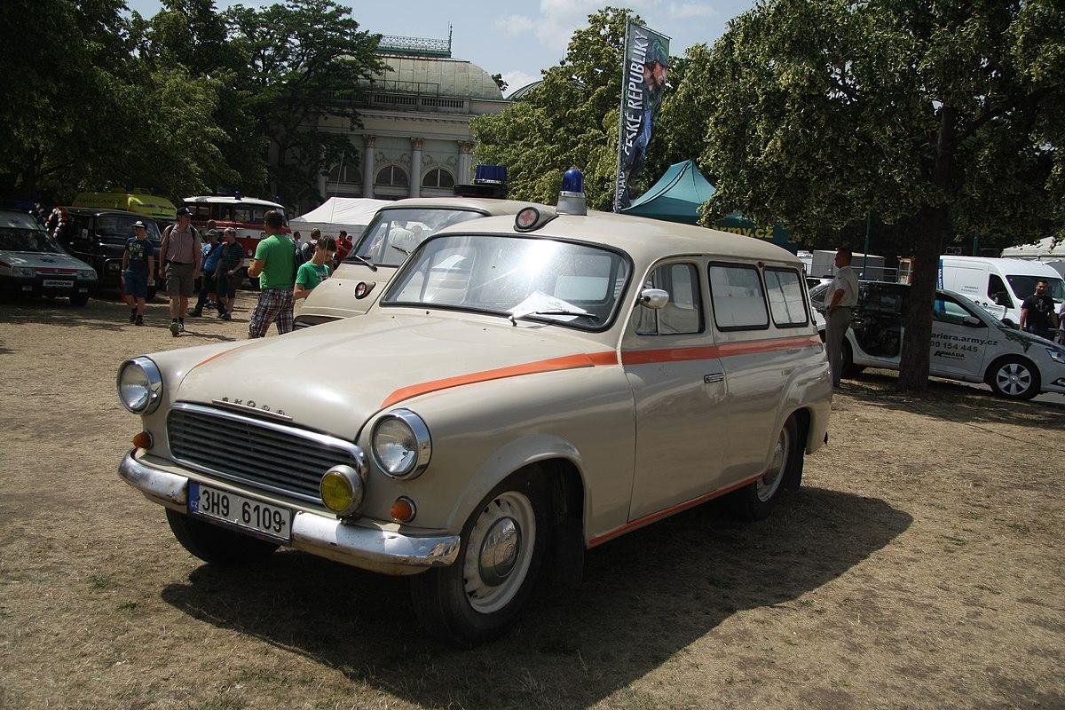 Škoda 1202 wikipedia