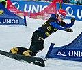 Žan Košir FIS WCup 2012.jpg