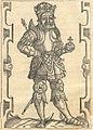 Žygimont Stary. Жыгімонт Стары (1605).jpg