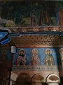 Όρος Πάικο - Ιερά Μονή Παναγίας Παραμυθίας και Αγίου Γεωργίου 04.jpg