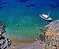 Αλόννησος Τουρκονέρι.jpg