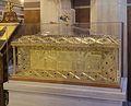 Λειψανοθήκη Αγίας Φιλοθέης 4199.jpg