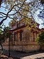 Ναός Αγίας Μαγδαληνής, Χανιά 1480.jpg