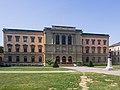 Πανεπιστήμιο Γενεύης 3280.jpg