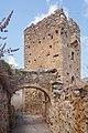 Πύργος Β Μαρουλά 1626.jpg