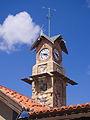 Ρολόι Λαυρίου 6980.jpg