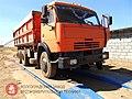 Автомобильные бесфундаментные весы ВАЛ-М 40 тонн.jpg