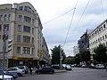 Александровский пассаж (Уфа).jpg