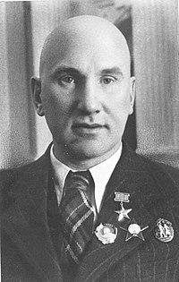Александр Александрович Микулин.jpg