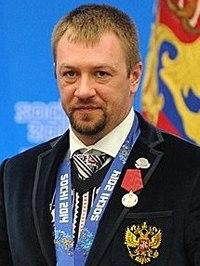 Алексей Дмитриевич Лысов.jpeg