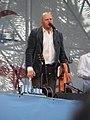 Алексей Кортнев на концерте в Донецке 6 июня 2010 года 059.JPG