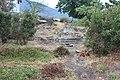 Алустон (фортеця) 3.jpg