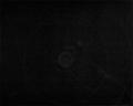 Астрономия (Локиер) - Солнечная система.png